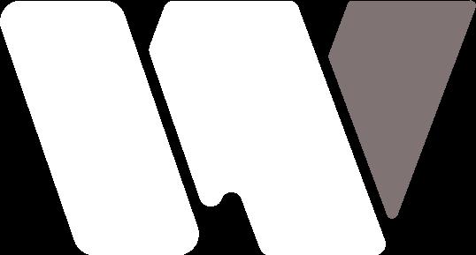Lcdigital